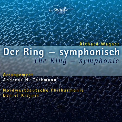 The Ring-Symphonic