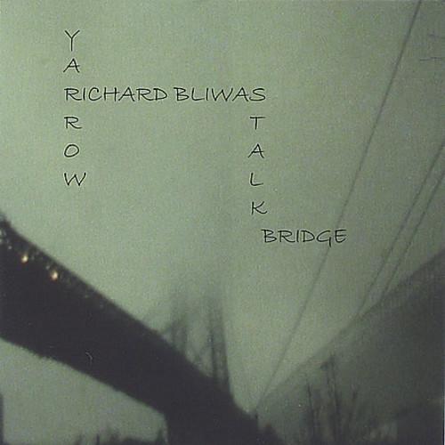 Yarrow Stalk Bridge