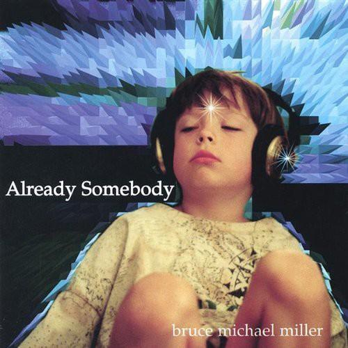 Already Somebody