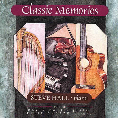 Classic Memories