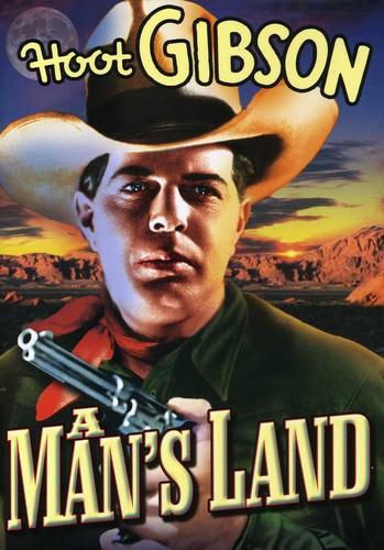 Man's Land
