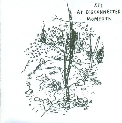 At Disconnected Moments