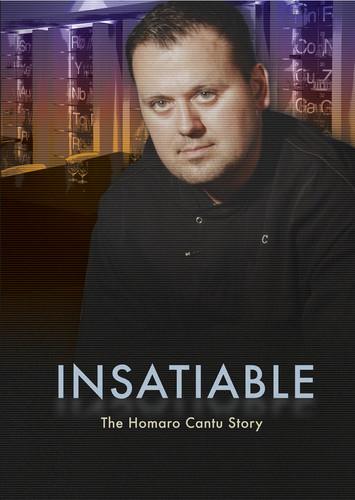 Richie Farina - Insatiable