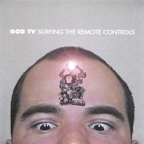 Surfing the Remote Controls