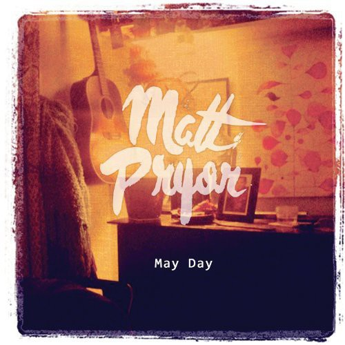 May Day [Import]