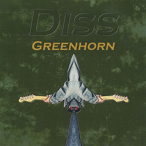 Greenhorn