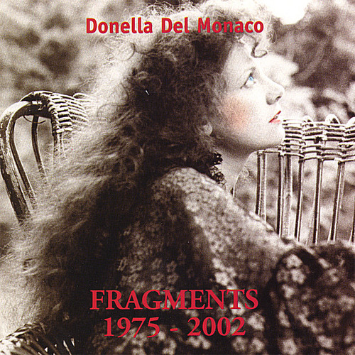 Fragments 1975-2002