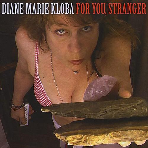 For You Stranger