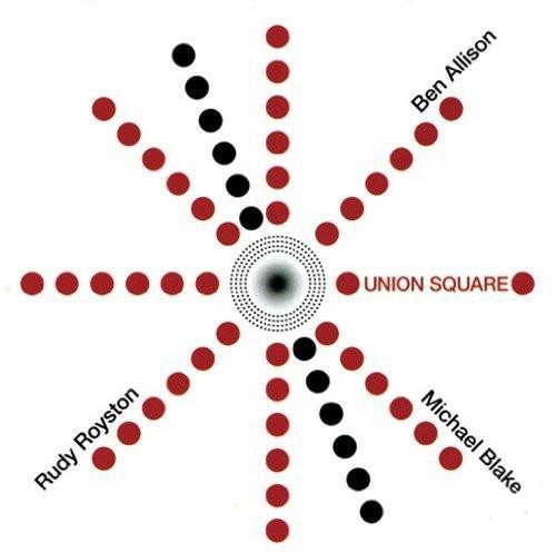 Union Square [Import]