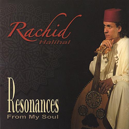 Resonances from My Soul