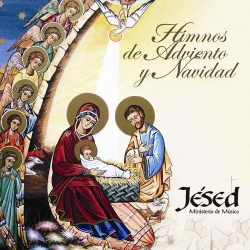 Himnos de Adviento y Navidad