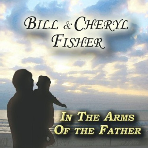 In the Arms of the Father