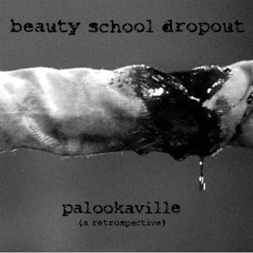 Palookaville (Retrospective) [Import]