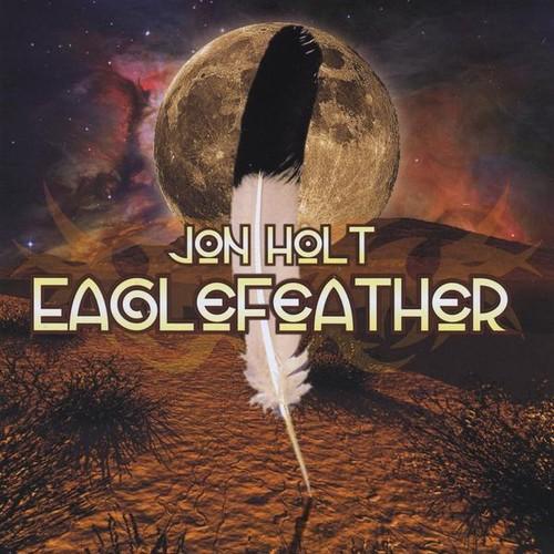 Eaglefeather
