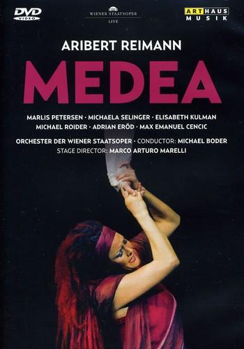Medea