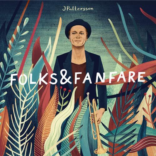 Folks & Fanfare