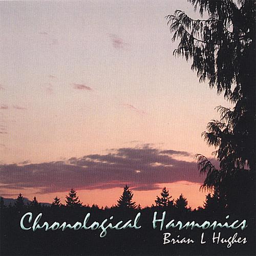 Chronological Harmonics