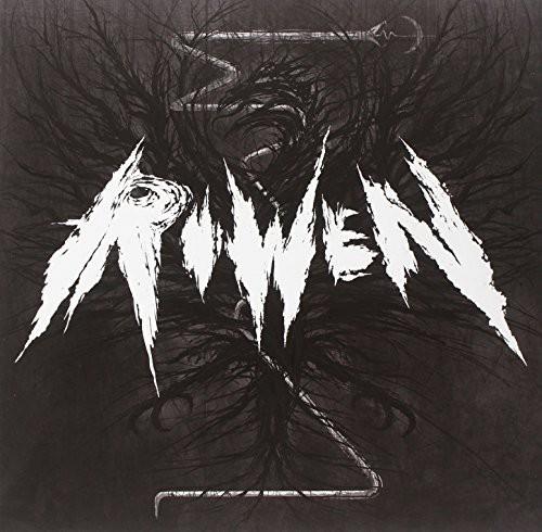 Riwen [Import]
