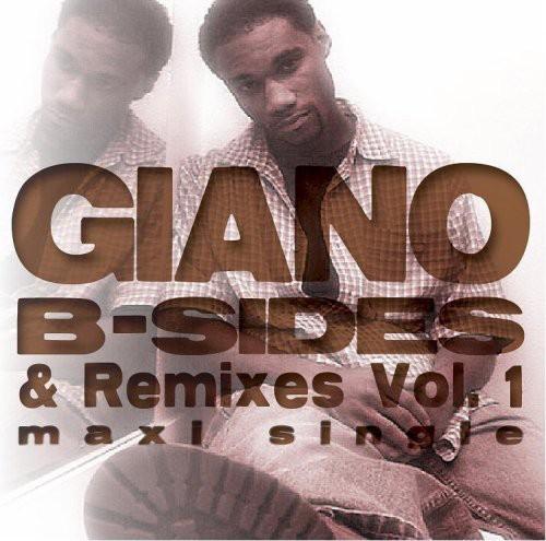 B-Sides & Remixes 1