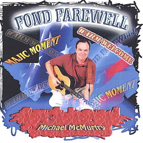 Fond Farewell