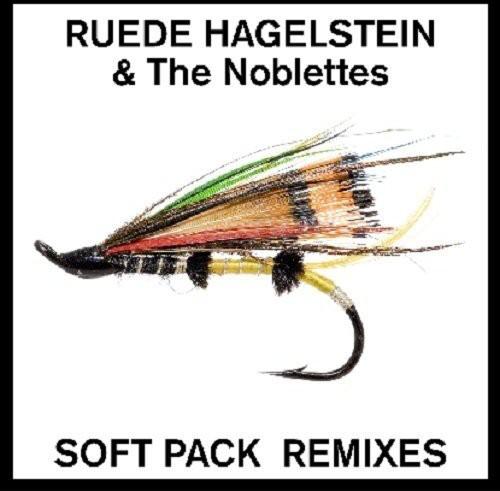 Soft Pack Remixes