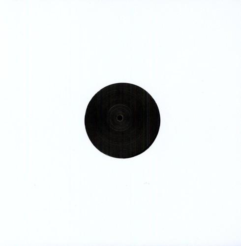 Zero Set II: Reconstruct [Pt. 1] [EP] [Single]