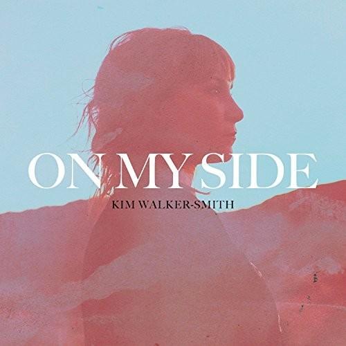 Kim Walker-Smith - On My Side