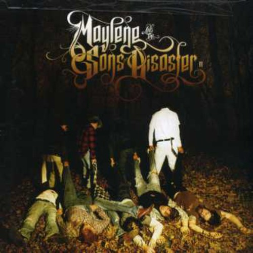 Maylene & The Sons Of Disaster - II