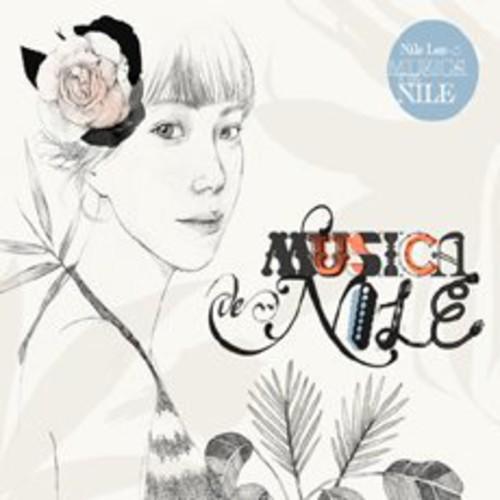 Musica de Nile [Import]