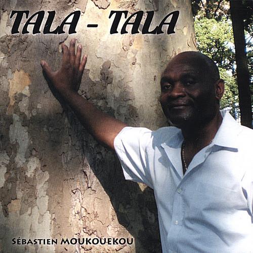 Tala Tala