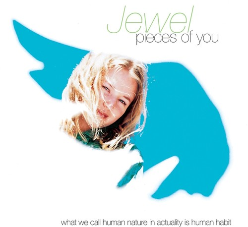 Jewel - Pieces of You