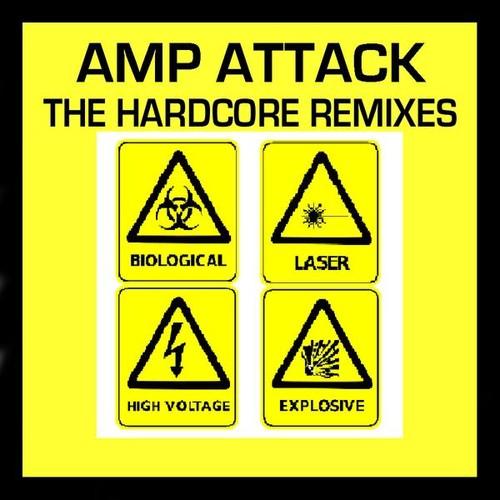 Hardcore Remixes