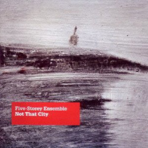 Not That City [Import]
