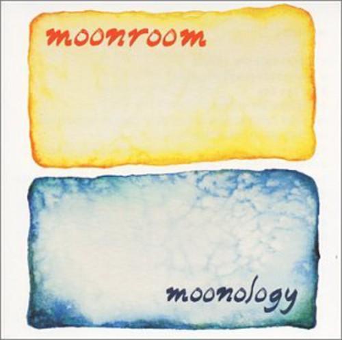 Moonology Moonroom Series
