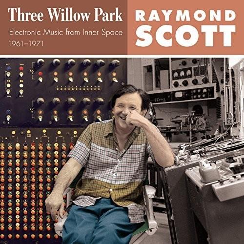 Three Willow Park