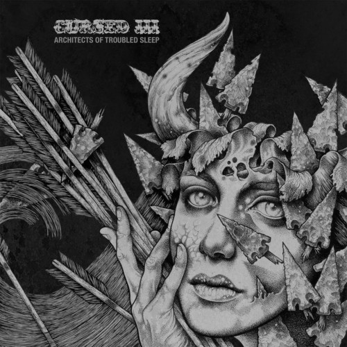 Three: Architects Of Troubled Sleep [Explicit Content]