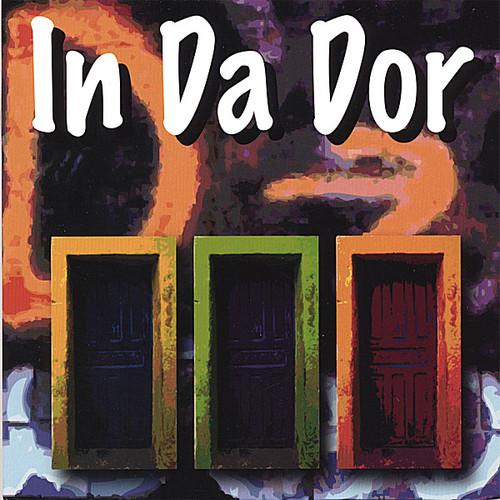 In Da Dor