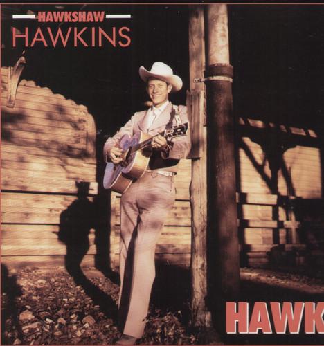 Hawk 1953-1961