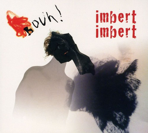 Bouh [Import]