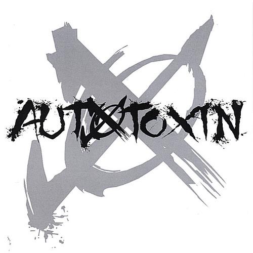 Autotoxin