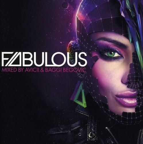 Fabulous [Import]