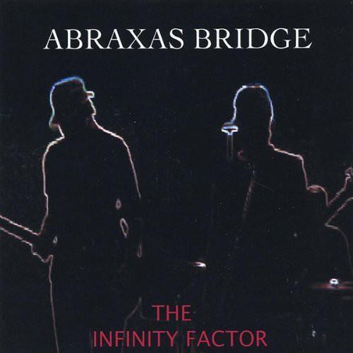 Infinity Factor