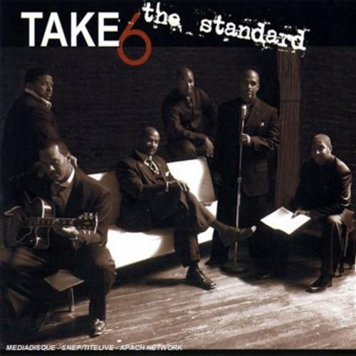 Take 6 - Standard