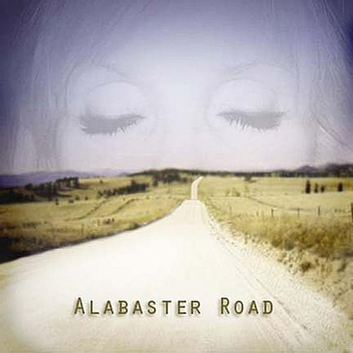 Alabaster Road