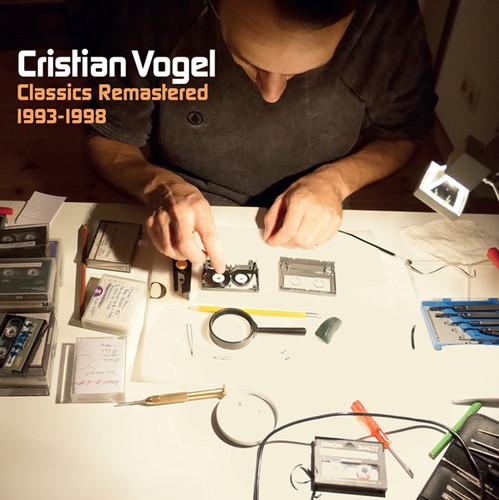 Classics Remastered (1993-1998)