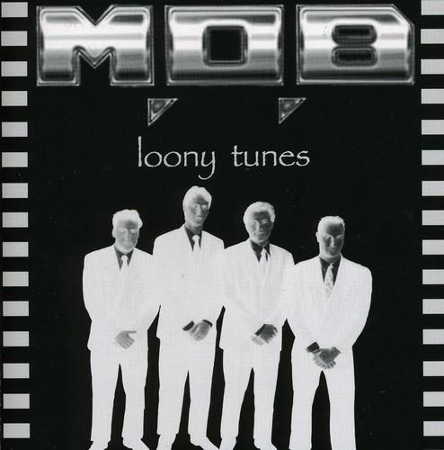 Loony Tunes