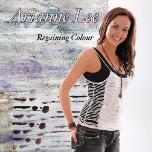 Regaining Colour