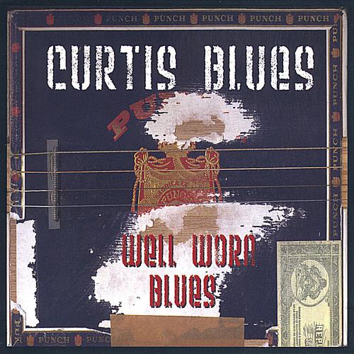 Well Worn Blues