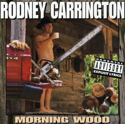 Morning Wood [Explicit Content]