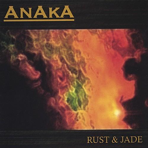 Rust & Jade